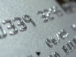 Tipping Foils - Decoration of the raised lettering on credit cards Available in two types: metallized and pigmented