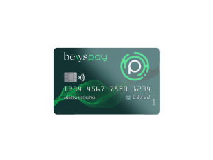 Card issuance - Revolutionary model for issuing and personalizing cards: ID, banking, gift, transport, among others
