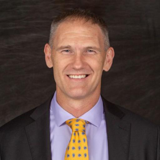Seth Sundberg