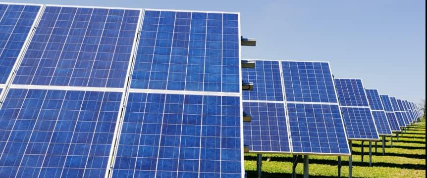 alt-Solar panel image