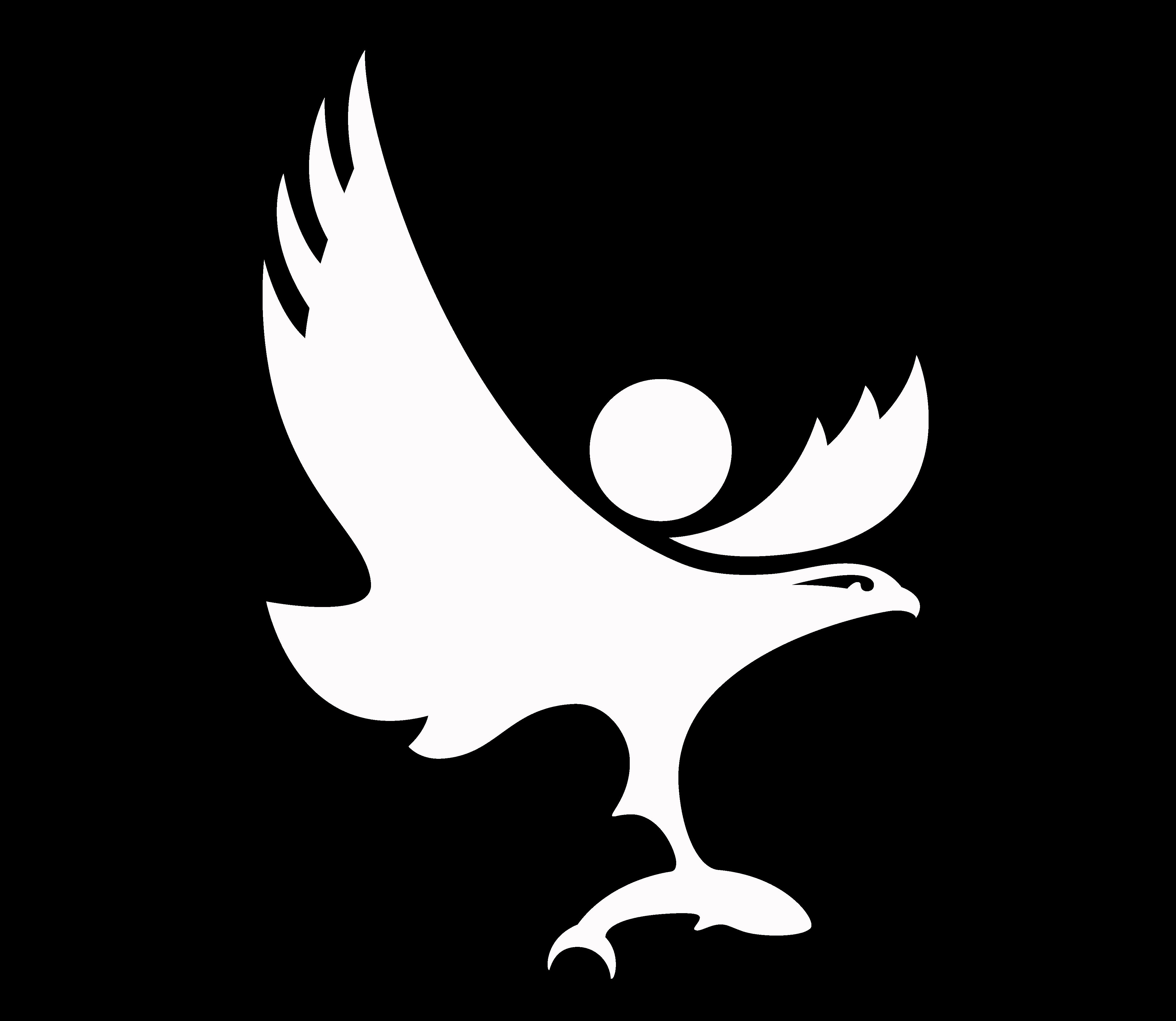 Cairngorms Views logo