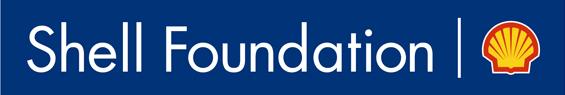 Commut logo