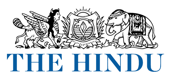 Commut on The Hindu