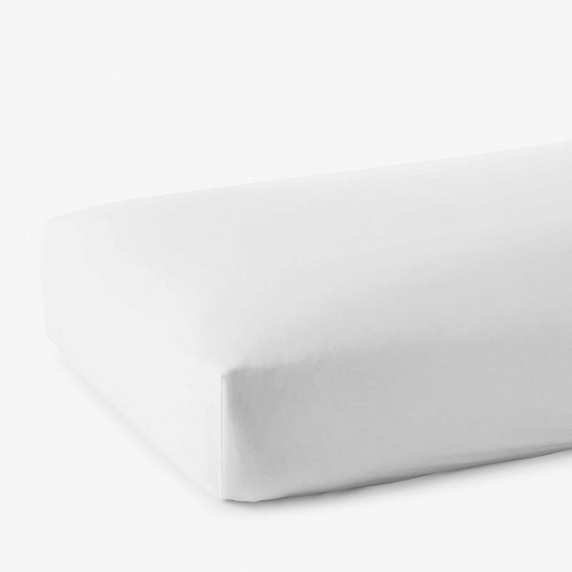 Legends Luxury 600 Thread Count Fitted Sheet