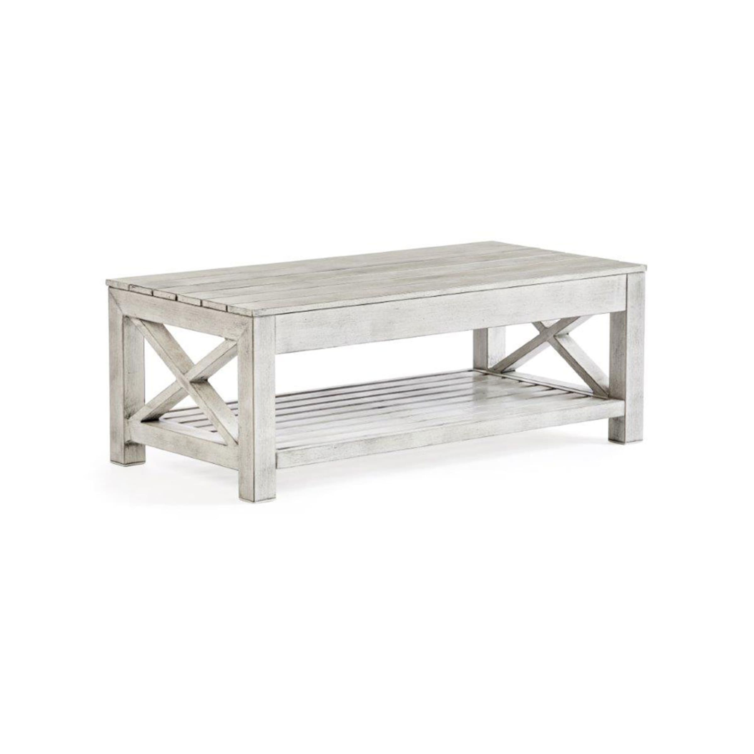 Surrey Coastal Outdoor Coffee Table