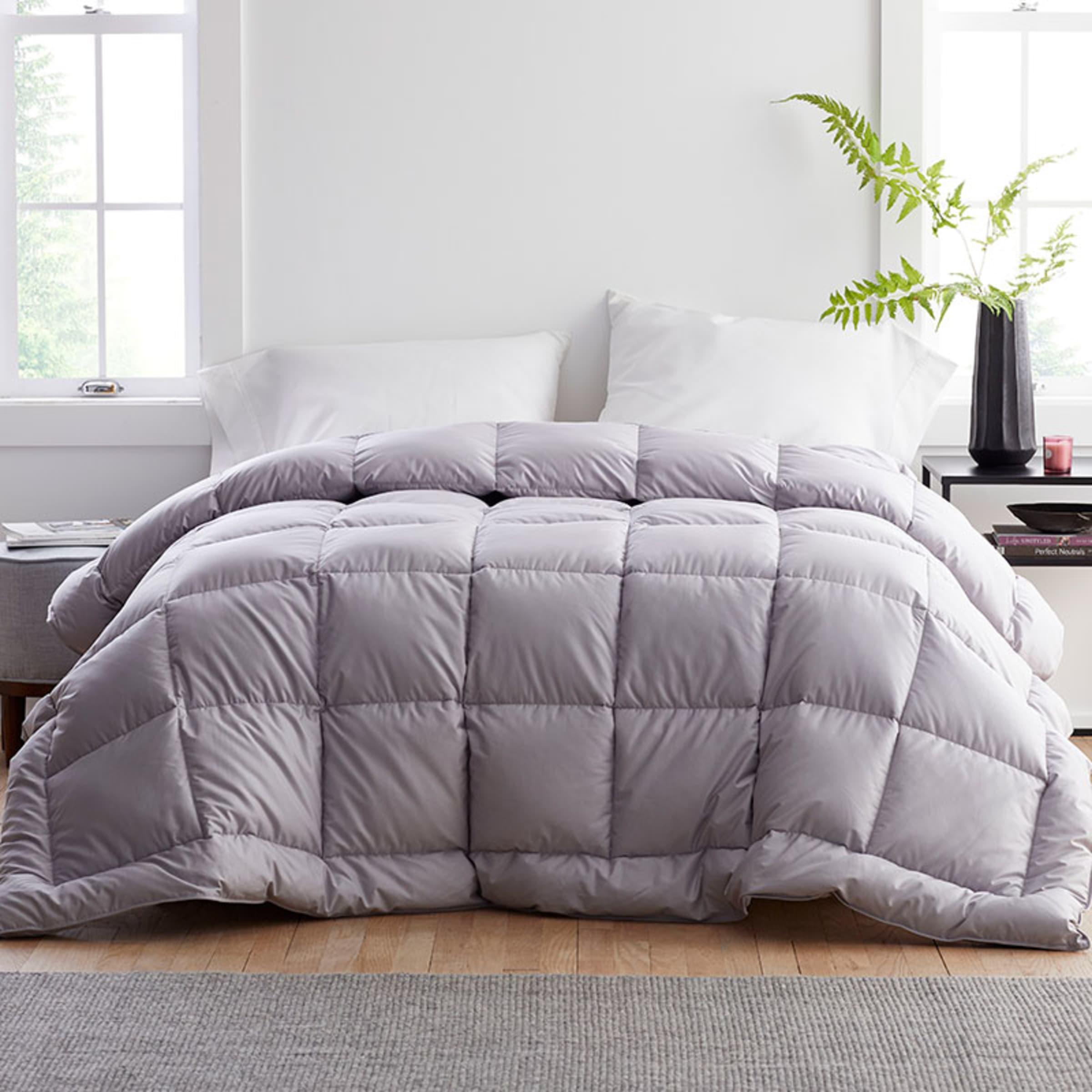 Primaloft Down Alternative Medium Comforter