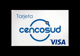 Cencosud Logo