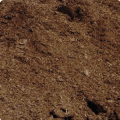 Compost Fumier De Poulettes 3-2-2.5