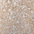 Mélange Dolomie-Carbonate De Calcium