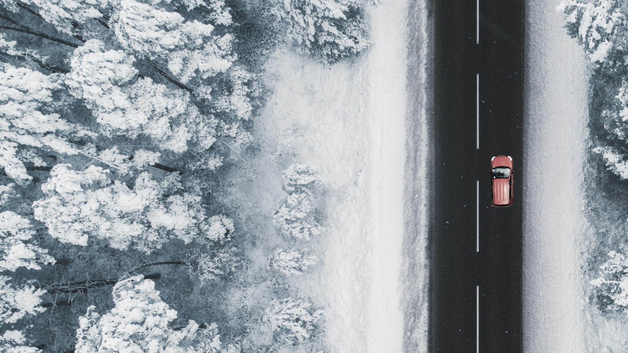 Autoversicherung Schweiz