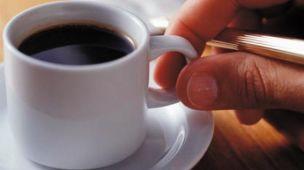 melhor-adoçante-para-café