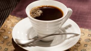 beneficios-cafe