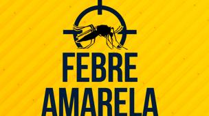 Remédios Caseiros Para Febre Amarela