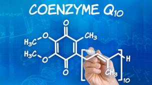 Coenzima Q10 – O que é? Para que Serve? Benefícios e Contraindicações
