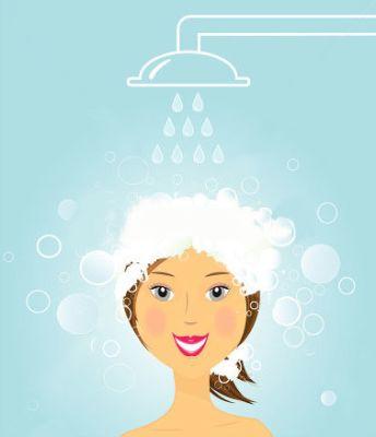lavando-cabelos-compartilhesaude