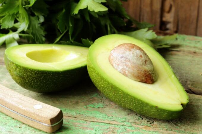 abacate-alimento-saudavel