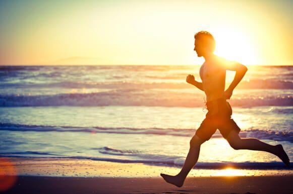 Para controlar praticamente qualquer tipo de infecção e potencializar seu sistema imunológico, melhore seu nível de vitamina D.