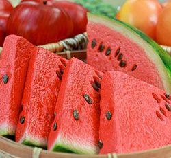 Controlar-a-pressão-alta-com-sementes-de-melancia