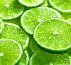 Controlar-a-pressão-alta-com-limão