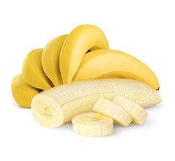 Controlar-a-pressão-alta-com-bananas