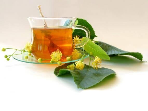 remédio caseiro de chá de guaco para tosse
