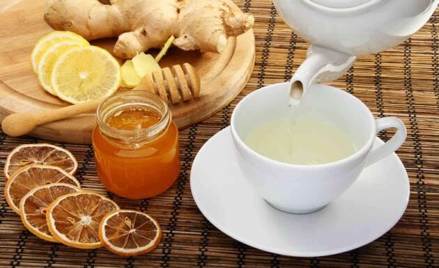 chá-de-gengibre-para-tosse