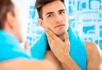 tratamento-para-acnes-e-espinhas