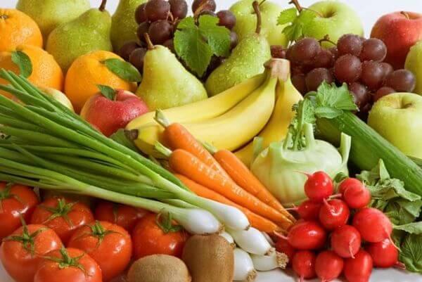 10 Alimentos Naturais para Controlar a Pressão Alta