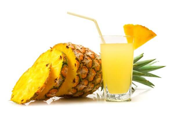 suco-detox-abacaxi