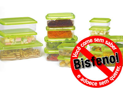 potes-plasticos-bisfenol