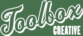 Toolbox Creative