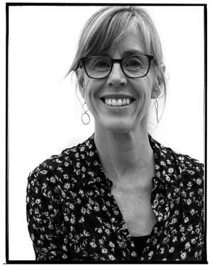 Compass Profiles: Pamela Barker
