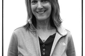 Compass Profiles: Jan Harrison