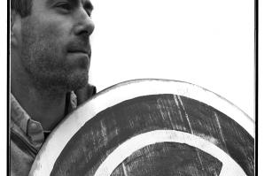 Compass Profiles: Jason Malone