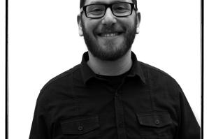 Compass Profiles: Adam Fallik