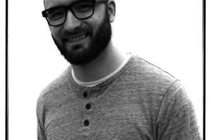 Compass Profiles: Sam Gleeson