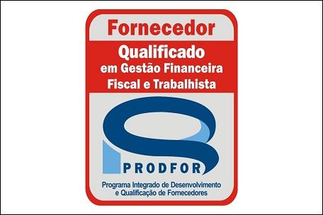 Compet Engenharia é recertificada no seu Sistema de Gestão Financeiro, Fiscal e Trabalhista