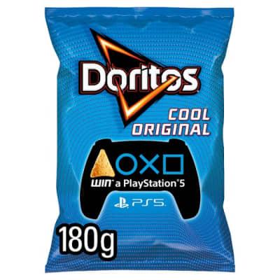 Dorotios Win Playstation 5