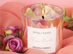Win a Dream Jar candle