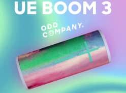 Win UE Boom 3