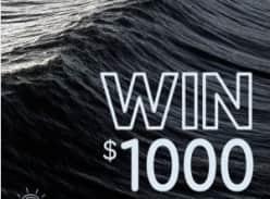 Win a $500 Wardrobe and $500 Cash