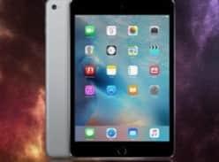 Win iPad Pro