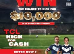 Win up to $10,000!
