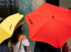 Win 1 of 5 Blunt Metro Umbrella