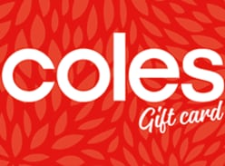 Win 1 of 6 $1000 Gift Cards