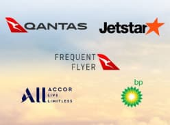 Win 1 of 8 Flight, Hotel and Fuel Prize Packages
