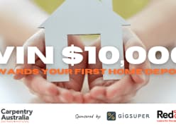 Win $10,000 Cash or a Milwaukee Prize Pack