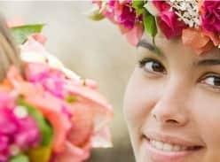 Win a 18 Night Fly, Stay and Cruise Holiday to Hawaii, Tahiti & Bora Bora for 2 People