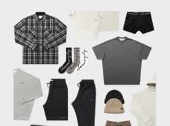 Win a $2500 Winter Wardrobe Giveaway