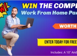 Win a Complete Work